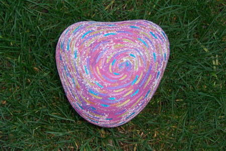 Golden_Spiral_Heart